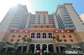 3 bedroom condo myrtle beach sc bahama sands resort north myrtle beach oceanfront condo rentals