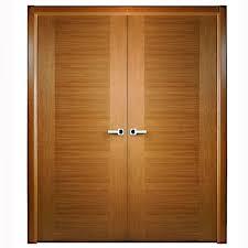 Solid Maple Interior Doors Aries Interior Solid Door Maple Aries Interior Doors