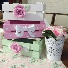 Shabby Chic Online Stores by 108 Best Shabby Chic Images On Pinterest Altered Art Crafts And