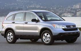 honda crv awd mpg used 2009 honda cr v for sale pricing features edmunds