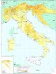 Chernobyl Fallout Map by Il Vero Fallout Di Chernobyl In Italia 300 000 Vittime Di Tumore