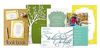 Free Wedding Samples By Mail Where To Request Free Wedding Invitation Samples