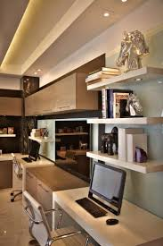 2514 best interior design images on pinterest lobby lounge