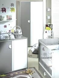 décoration chambre de bébé mixte idee chambre bebe mixte peinture chambre bebe mixte beautiful deco