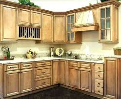 distressed wood kitchen cabinets distressed wood kitchen cabinets before and after shots of