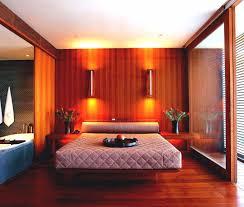 Unique Bedroom Ideas Discover The Trendiest Master Bedroom Designs In 2017 U2013 Master