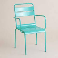 Turquoise Bistro Chair Cost Plus World Market Recalls Ronan Bistro Chairs Cpsc Gov