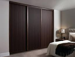 Sliding Wood Closet Doors Lowes Wooden Closet Doors Wood Sliding Closet Doors Lowes