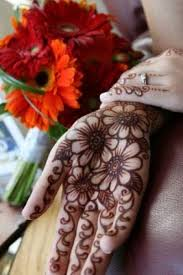 398 best mёниdї images on pinterest henna tattoos easy