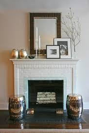 brown paint colors traditional living room benjamin moore
