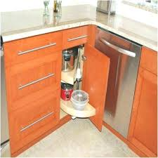 corner kitchen sink unit kitchen sink base cabinet small kitchen sink cheap kitchen sink base