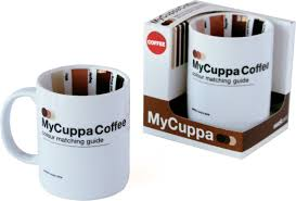 mycuppa mugs get your tea u0026 coffee just the right colour