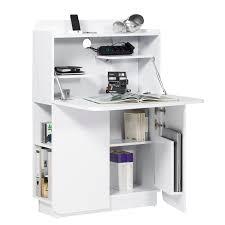 Schreibtisch 1m Breit Wohnzimmerz Besta Schreibtisch With Zeigt Her Euren Arbeitsplatz