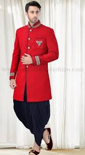 wedding dress indo sub 77 best men wedding dresses images on indian weddings