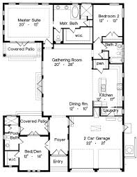 small casita floor plans download casita plans jackochikatana