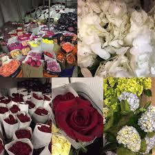 flower delivery wichita ks tillie s flower shop florists 715 n west st wichita ks