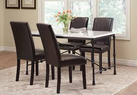 Dining Room Chair Styles Commercial Dining Room Chairs
