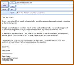 sending your resume via email template emailing your cv covering