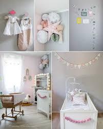 ladaire chambre bebe idées déco chambre bébé garçon 100 images deco chambre bebe
