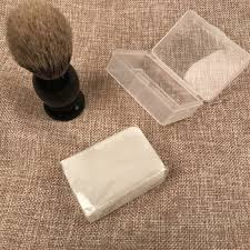 buy alum block 100g alum block buy alum block 100g alum block