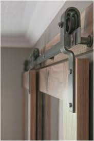 designing ideas flowy hanging door hardware about remodel home designing ideas 68