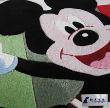 Micky Mouse Rug Area Rugs Marvelous Dhurrie Rugs As Mickey Mouse Area Rug