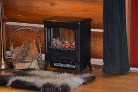 amazon com dimplex cs 12056a compact electric stove home u0026 kitchen