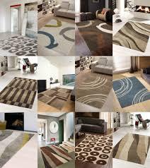 cheap living room rugs living room luxury cheap living room rugs living room rugs