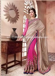 dhaka sarees color designer saree katan saree georgette saree