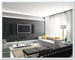 modern living room ideas on a budget 5 apartment decorating ideas on a budget home and cabinet reviews