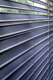 venetian blinds christine u0027s drapery