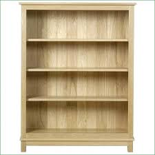 Skinny Tall Bookshelf Bookcase Tall Shallow White Bookcase Tall Skinny Bookshelf Tall