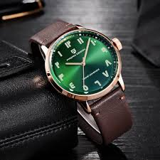 mens designers watch promotion shop for promotional mens designers