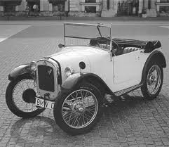 bmw dixi 1929 bmw dixi 3 15 da1 pictures history value research