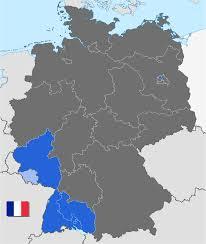 Decathlon Bad Kreuznach Französische Besatzungszone U2013 Wikipedia