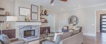 houzz home design inc jobs cardinal designs and consulting inc home staging service tampa fl