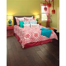 bedding goingdecor