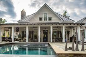 riverfront home designs