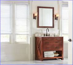 20 Inch Bathroom Vanity With Sink by 20 Inch Bathroom Vanity With Sink Image Home Design Ideas