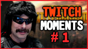 pubg twitch best twitch pubg stream moments 1 ft grimmmz drdisrespect