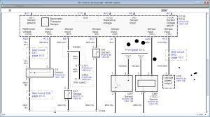 1994 honda accord lx tachometer wire location tech mesmerizing