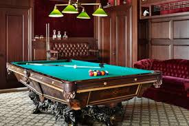 Billiard Room Decor Billiard Room Decor Home Design Layout Ideas