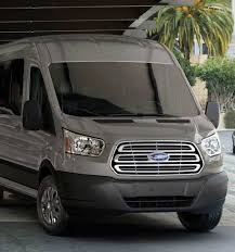 2018 ford transit passenger wagon photos videos colors u0026 360