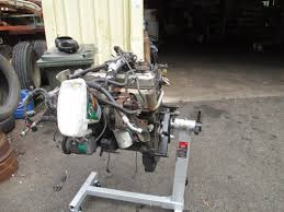 nissan frontier yd25 engine manual z24 drop in replacement not z24i nissan forum nissan forums