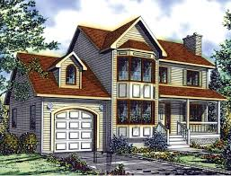 country european house plans country european house plan 48261 one of the best i seen so