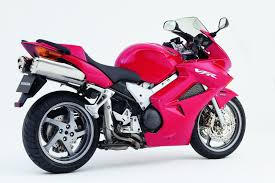 100 2001 honda vfr 800 owners manual download motorcycle