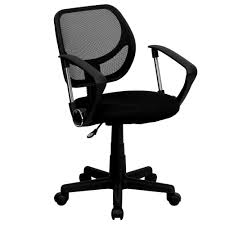 Swivel Chair Base Replacement Parts Office Depot Chair Replacement Parts U2013 Cryomats Org