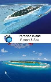 33 best hotels u0026 resorts in maldives images on pinterest