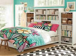 Light Yellow Bedroom Walls Bedroom Teen Bedroom Decor Lovely Teens Room Light Yellow Teenage