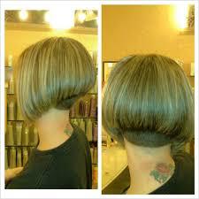 regis bob hairstyles photo by regissalonbakersfield regis salon in bakersfield